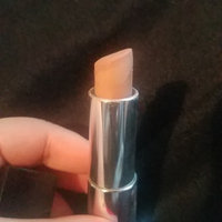 Maybelline Color Sensational® The Loaded Bolds Lipstick uploaded by Yajaira💋 B.
