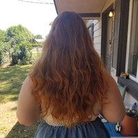 TRESemmé Flawless Curls Curl Hydration Shampoo uploaded by marisa w.