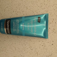 Neutrogena® Eye Makeup Remover Lotion-Hydrating uploaded by BAZIZ D.