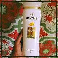 Pantene Pro-V Daily Moisture Renewal Shampoo uploaded by Pamela S.