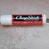 ChapStick® Classics Cherry uploaded by Princess V.