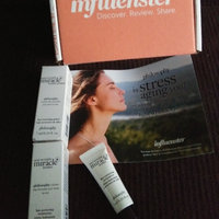 philosophy anti-wrinkle miracle worker miraculous moisturizer uploaded by Regina M.