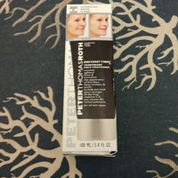 Peter Thomas Roth Instant FIRMx uploaded by Sharon M.