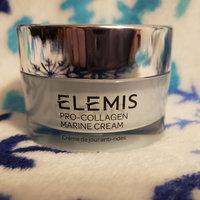 ELEMIS Pro-Collagen Marine Cream uploaded by kristin c.