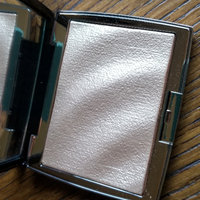 Anastasia Beverly Hills Amrezy Highlighter light brilliant gold uploaded by Donna R.