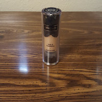 Kat Von D Lock-It Tattoo Foundation uploaded by Stacie H.