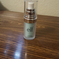 e.l.f. Cosmetics Hydrating Face Primer uploaded by Stacie H.