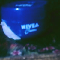 NIVEA Creme uploaded by Vanessa R.