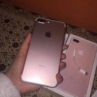 Apple iPhone 6 uploaded by Vanessa R.