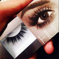 Huda Beauty Classic False Lashes Scarlett 8 uploaded by Vanessa R.