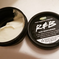 LUSH R & B Hair Moisturizer uploaded by vannessa b.