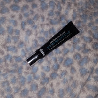 Dr. Brandt® Skincare No More Baggage Eye De-Puffing Gel uploaded by Stacie H.