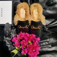 Gucci uploaded by Alina S.