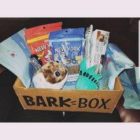 BarkBox uploaded by Madi S.