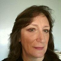 NYX Makeup Setting Spray - Matte uploaded by Melinda H.