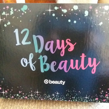 Photo of 12 Days of Beauty Faves, Beauty Sample Box uploaded by Cathryn G.