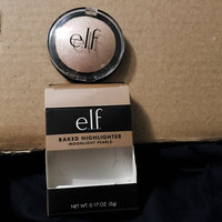 e.l.f. Cosmetics Baked Highlighter uploaded by Mindy C.