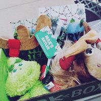 BarkBox uploaded by Alicja S.