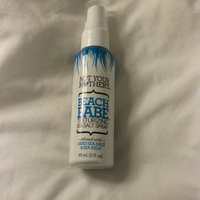 Not Your Mother's® Beach Babe™ Texturizing Sea Salt Spray uploaded by KATHY B.