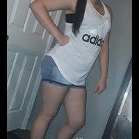 Adidas uploaded by Cotee B.