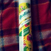 Batiste™ Dry Shampoo uploaded by Vanessa G.