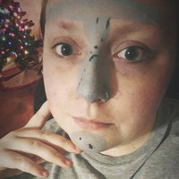 GLAMGLOW® Supermud® Clearing Treatment uploaded by Sara A.