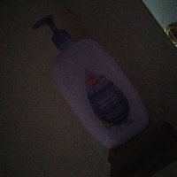 Johnson's® BedTime baby lotion uploaded by crystal j.