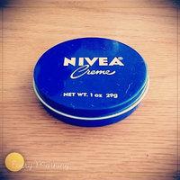 NIVEA Creme uploaded by Tiffany V.