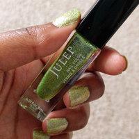 Julep Color Treat Nail Polish uploaded by Shariyka R.