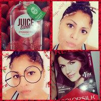 Revlon® Colorsilk Beautiful Color™ uploaded by joanna m.