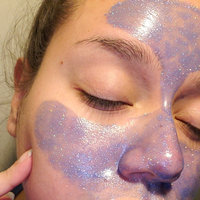 Bliss The Real Peel Detox Mask Facial Treatments - 1oz uploaded by Jacqueline G.