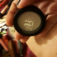 Kat Von D Metal Crush Eyeshadow uploaded by Ivy S.