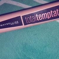 Maybelline Total Temptation™ Washable Mascara uploaded by Nico N.