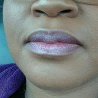 Milani Color Statement Lipstick uploaded by Kimignon W.