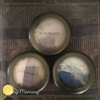 M.A.C Cosmetics Mineralize Eyeshadow Duo uploaded by abz c.