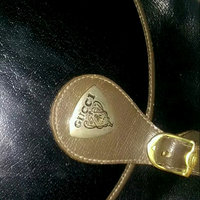 Gucci uploaded by Cesia T.