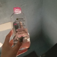Garnier SkinActive Micellar Cleansing Water All-in-1 uploaded by Celest S.
