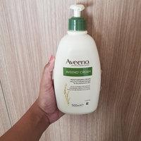 Aveeno® Daily Moisturizing Body Wash uploaded by Nikitha D.