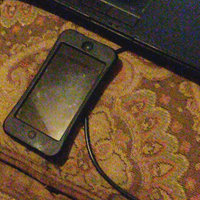 Apple iPod Touch - 6th Generation uploaded by Nadiyah B.