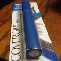 COVERGIRL Professional All-In-One Curved Brush Mascara uploaded by Connie H.