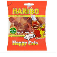 HARIBO Happy Cola Gummi Candy uploaded by Ben K.