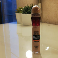 Maybelline Instant Age Rewind® Eraser Dark Circles Treatment Concealer uploaded by Isaline R.