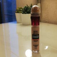Maybelline Instant Age Rewind® Eraser Dark Circles Treatment Concealer uploaded by Isaline R.