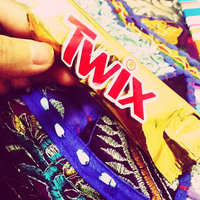 Twix uploaded by goodly n.