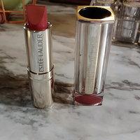 Estée Lauder Pure Color Love Lipstick uploaded by Brittany U.