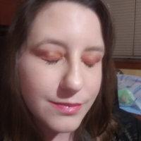 Maybelline Dream Velvet™ Foundation uploaded by Sarah L.