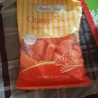 Coastal Bay Confections11 Oz Bag Orange Slices Candy/candies Fat Free Exp.1/17+ uploaded by Brooke J.