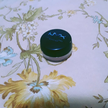 Photo of NYX Dark Circle Concealer uploaded by melissa A.