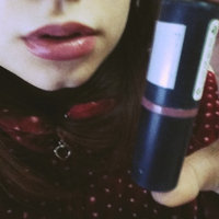Essence Ultra Last Instant Colour Lipstick uploaded by Martina D.
