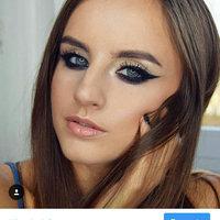e.l.f. Cosmetics Cream Eyeliner uploaded by Raluca G.
